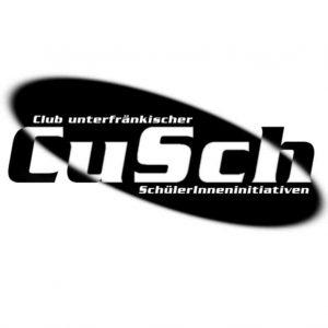 cusch